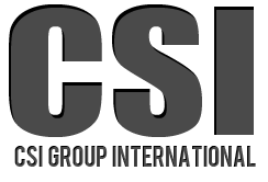 CSI Group