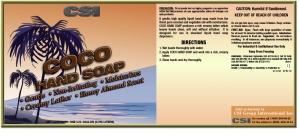 4915_1g_CoCo_Hand_Soap_4012