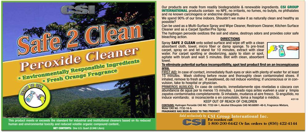 4355_1g_Fresh_Clean_APC_4012